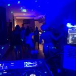 Party DJ Hire Sydney