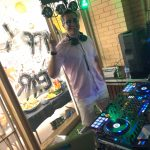 Party Dj Hire Sydney New Years party
