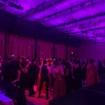 events dj hire